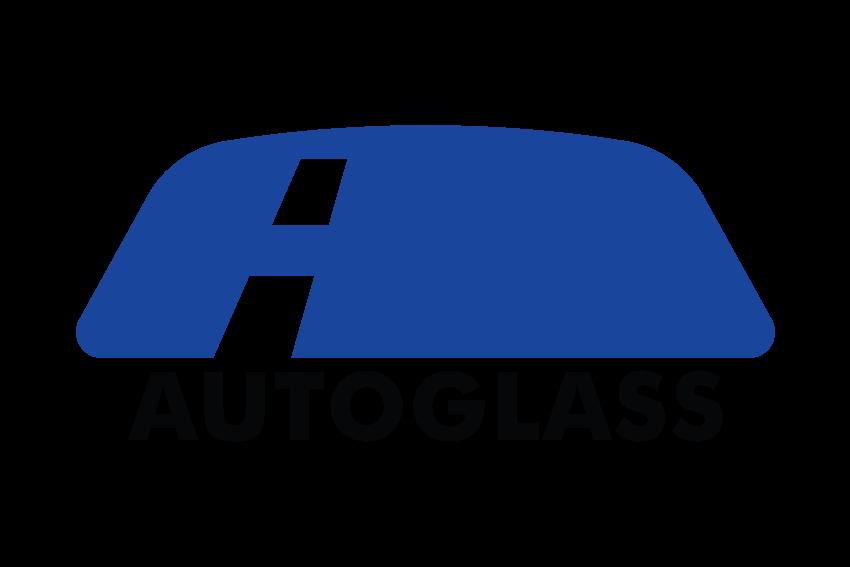 Logo Autoglass