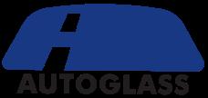 Autoglass